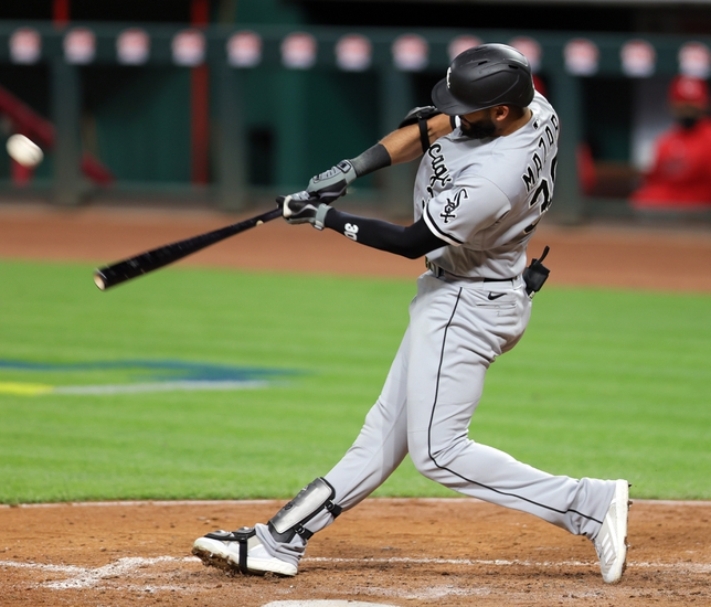 Cincinnati Reds vs. Chicago White Sox - 9/20/20 MLB Pick, Odds, and Prediction