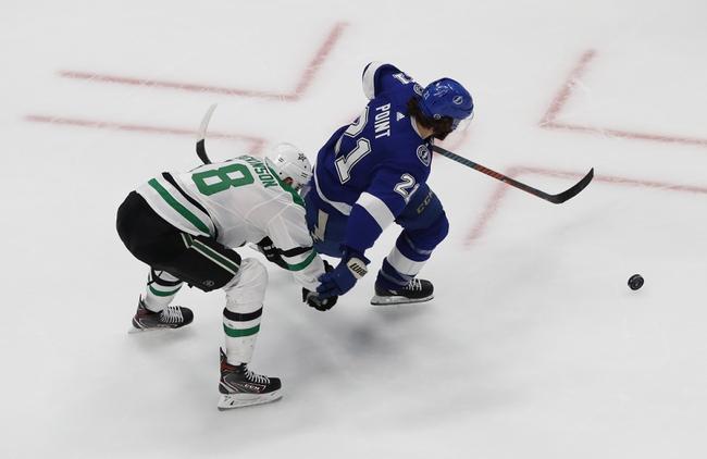 NHL PUNISHER