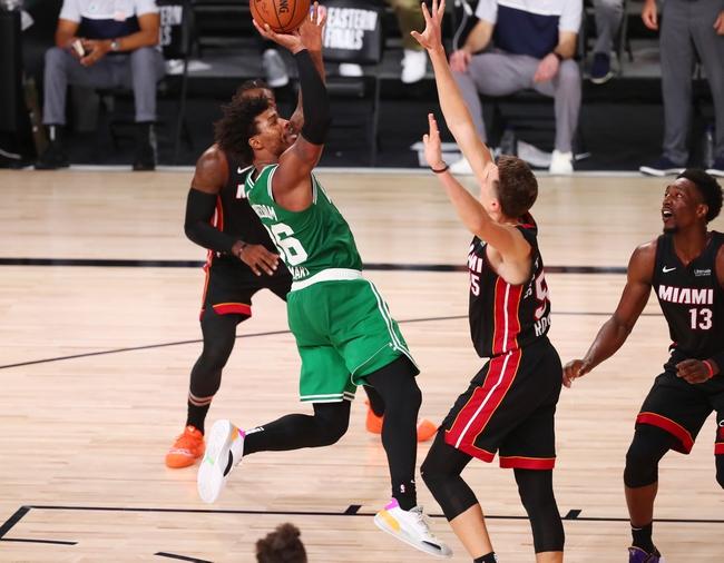 9* NBA TONIGHT#2