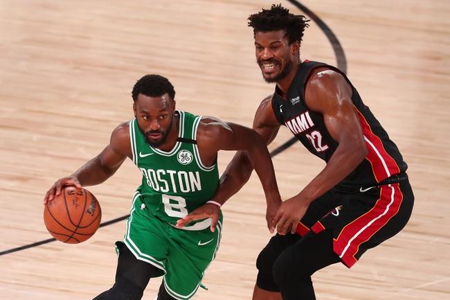 Wednesday 9* NBA ATS Play