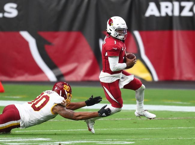 NFL Afternoon Arizona/ Detroit Pick