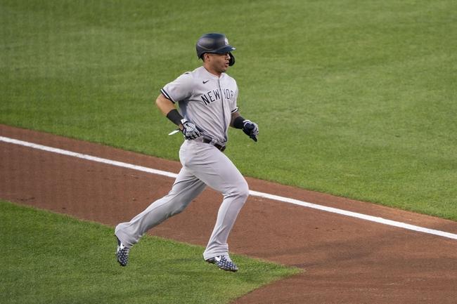 MLB PUNISHER