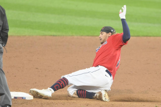 Cleveland Indians vs. Chicago White Sox - 9/23/20 MLB Pick, Odds, and Prediction