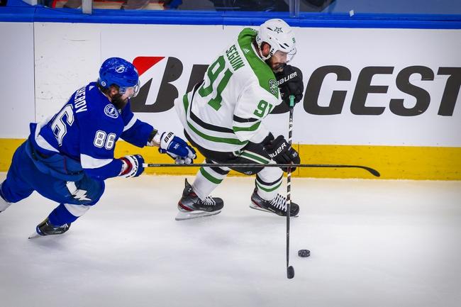Fargo's 10* NHL Wednesday Breakaway (409-321 +$42,088 Run)