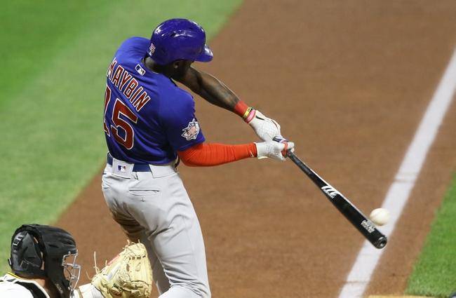 Wednesday 9* MLB RL Play
