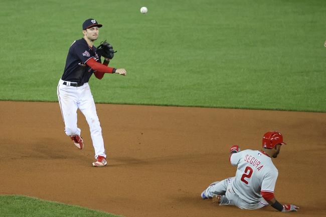 MLB Wave Em Home Wednesday Pick #1