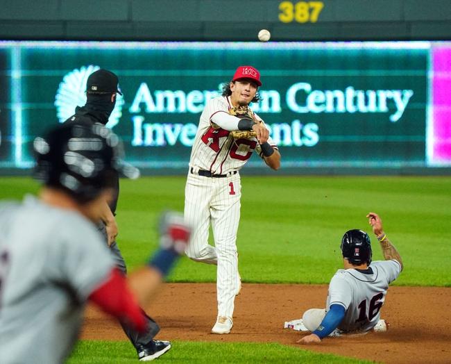 Dana Lane's St. Louis Cardinals vs. Kansas City Royals 'Upper Class' Winner