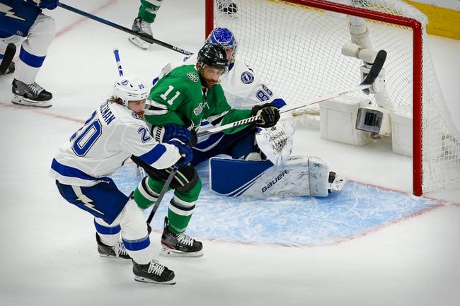 NHL Play off ML Banger