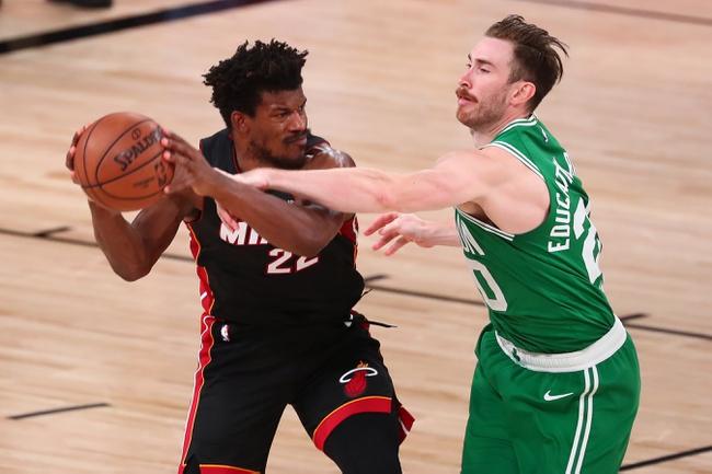 Friday 9* NBA ATS Play