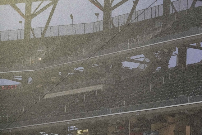 Joe D's EARLY MLB WINNER: PICKDAWGZ EXCLUSIVE