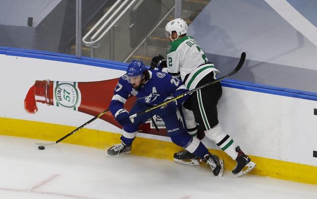 Fargo's 10* NHL Monday Breakaway (411-322 +$43,488 Run)