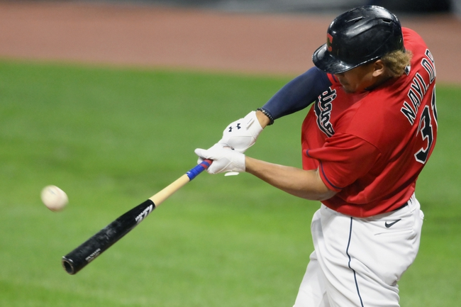 Cleveland Indians vs. New York Yankees MLB Pick, Odds, and Predictions 9/30/20