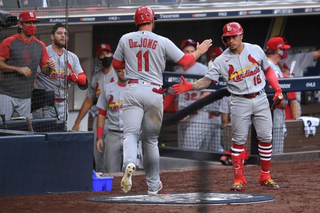 Thursday 9* MLB RL Play