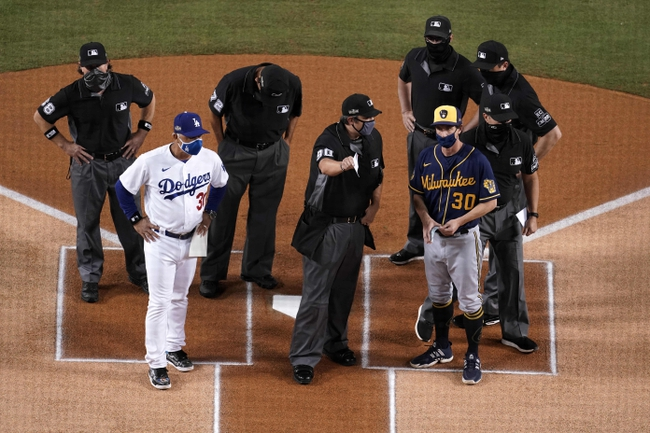 Joe D'Amico's MLB BEST BET