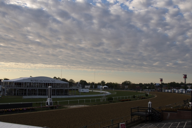 Parx - 11/09/20 Horse Racing Picks, Odds, and Predictions