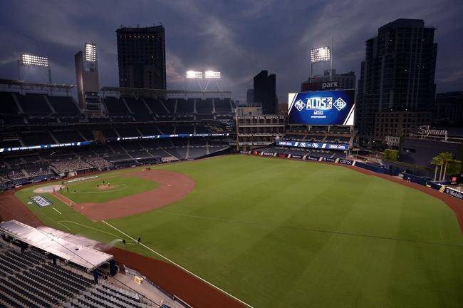 Dana Lane's New York Yankees vs. Tampa Bay Rays 'TOP WHALE' Winner
