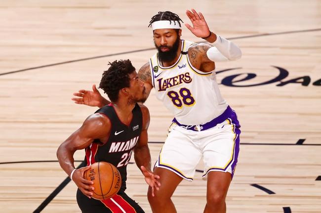 Tuesday 9* NBA ATS Play