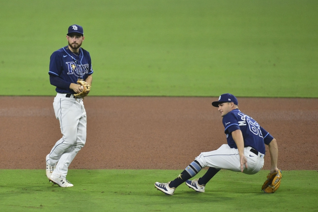 MLB Excellent Machine Grade - Value Pick ***B*** Event Total