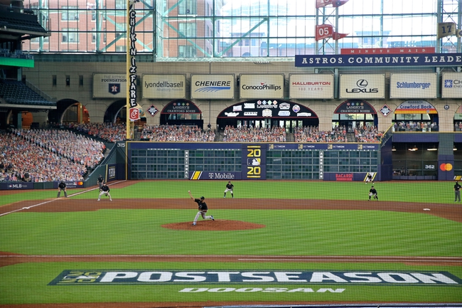 Atlanta Braves vs Miami Marlins MLB NLDS Game 2 Picks and Predictions 10/7/20