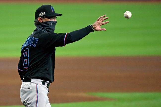 MLB Excellent Machine Grade - Value Pick ***B***