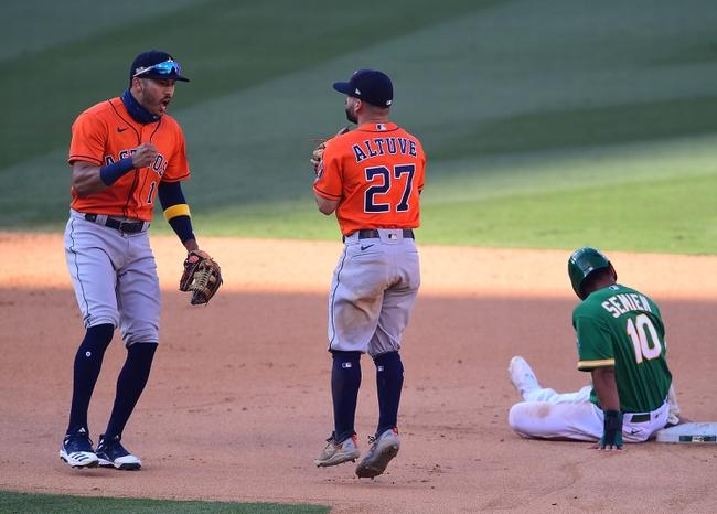 Wednesday 9* MLB ML Play