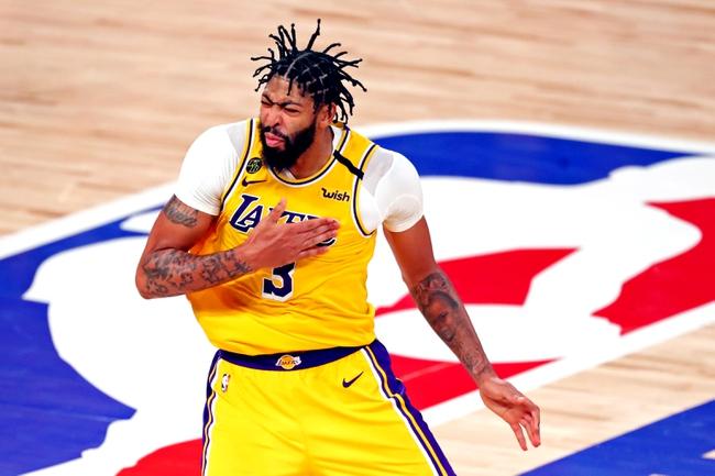 Friday 8* NBA ATS Play