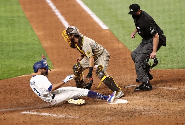 Fargo's 10* MLB Wednesday Sweet Spot (+$16,825 MLB Run)