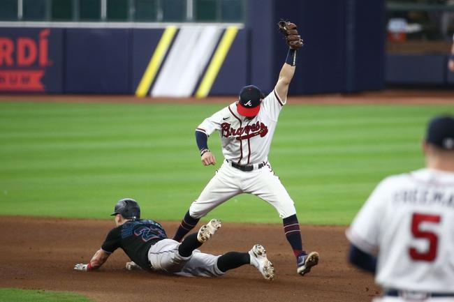 Thursday 9* MLB ML Play