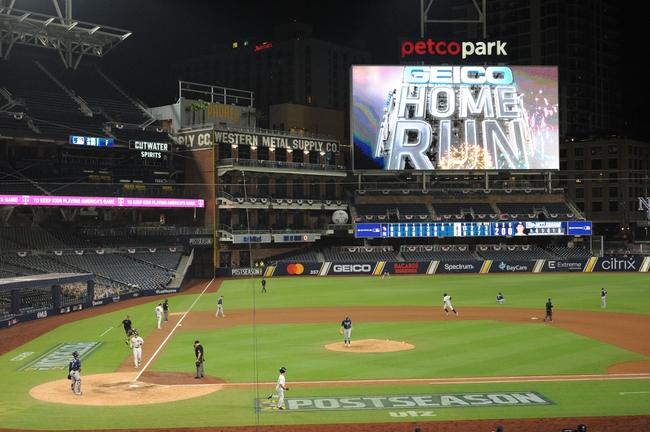 Jeter's Thursday MLB ALDS Pick Rays/ Yankees