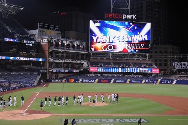 Dana Lane's Tampa Bay Rays vs New York Yankees 'TOP Whale' Winner