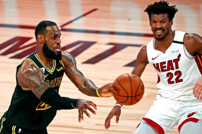 9* NBA TONIGHT