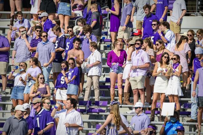 CFB Picks: North Alabama vs Jacksonville State College Football Picks, Predictions 10/17/20