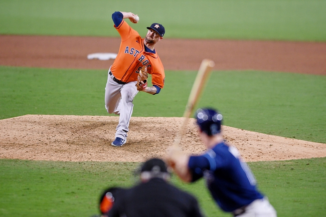 MLB Excellent Machine Grade - Value Pick ***A*** Early Total