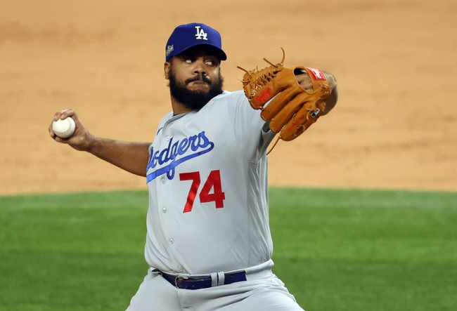 MLB Excellent Machine Grade - Value Pick ***B*** Early Spread