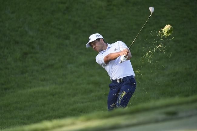 Zozo Championship: PGA Golf Picks, Odds, and Predictions - 10/22/20