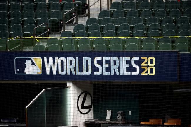 MLB 10* BANKROLL BUILDER