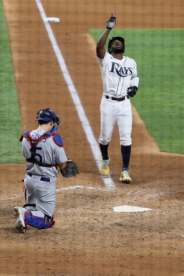 Fargo's 10* MLB Saturday Sweet Spot (AWESOME 8-2 MLB Run)