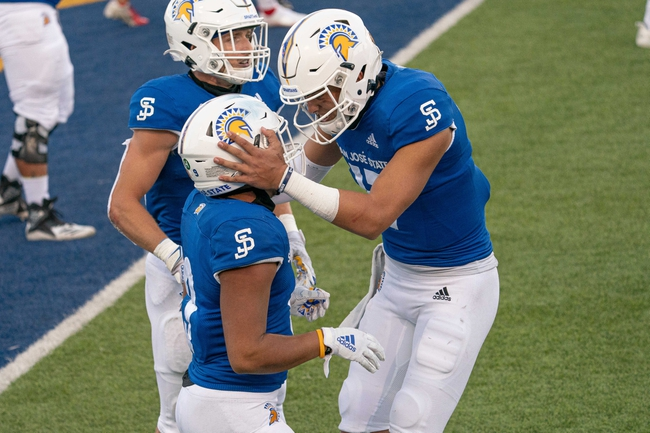 Hawaii at San Jose State: 12/5/20 College Football Picks and Prediction
