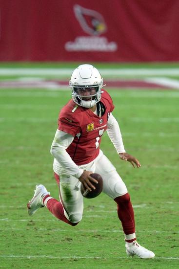 Bills / Cardinals Late Game Barn Burner Pick