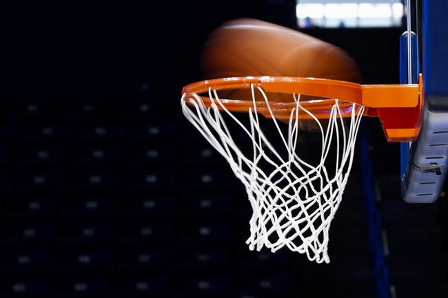 Binghamton vs Youngstown State College Basketball Picks, Odds, Predictions 12/13/20