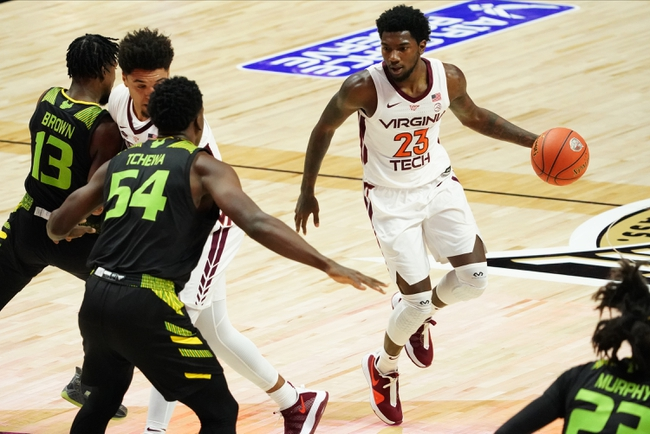 Virginia Tech Vs Penn State College Basketball Picks Odds Predictions 12 8 20 Sports Chat Place