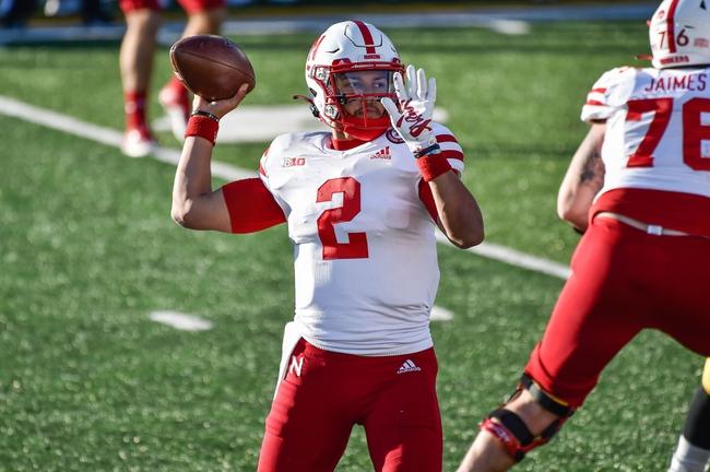 CFB Picks: Rutgers vs Nebraska 12/18/20 College Football Picks, Odds, Predictions