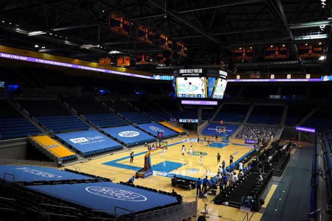 Kent State vs Northern Kentucky College Basketball Picks, Odds, Predictions 12/13/20