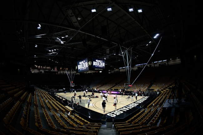 Rice vs Houston Baptist College Basketball Picks, Odds, Predictions 12/15/20