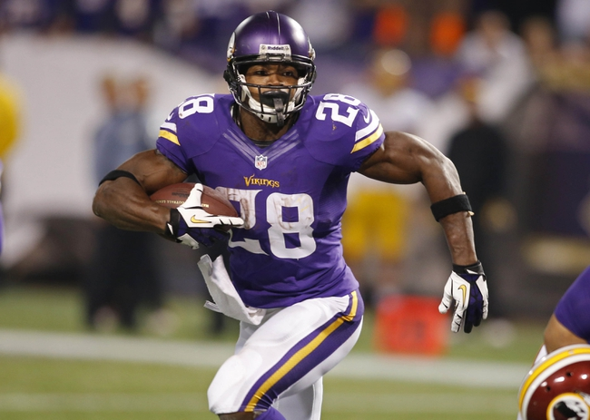 NFL News: Player News and Updates for 5/26/15