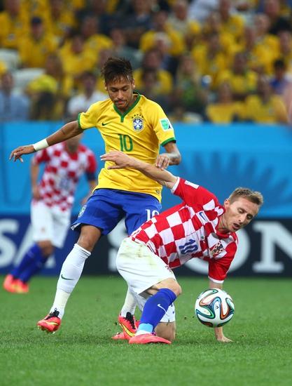 Italy croatia betting previews gta online betting glitch