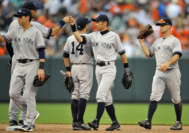 Top 10 Most Popular Sports Teams In The World