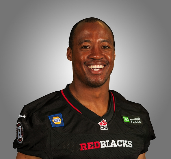 Edmonton Eskimos vs. Ottawa Redblacks CFL Pick, Odds, Prediction - 7/17/15