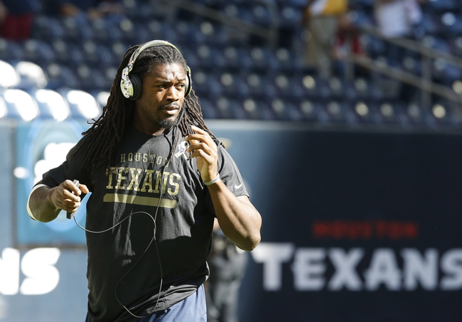 NFL News: Player News and Updates for 6/21/15