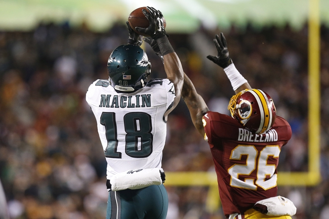 NFL News: Player News and Updates for 6/30/15